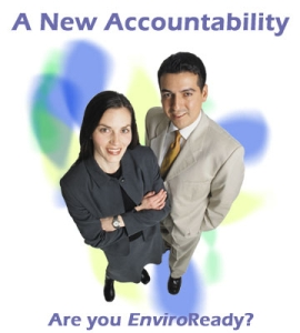 An Era of New Accountability